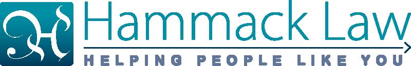 Hammack Law - Helping People Like You